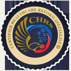 CHRS-web